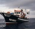 barcos mogan 123
